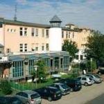 hotel-riedstern-150x1501